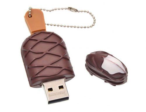 Nos clés USB Publicitaires